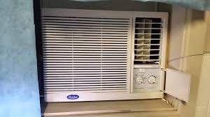 sears air conditioners window how to remove window air conditioner buckeyebride com