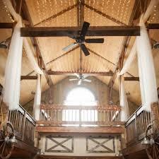 rustic wedding venues illinois a fair barn rustic southern illinois wedding venue