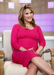 George W Bush Birth Margaret Laura U0027mila U0027 Hager Born Jenna Bush Hager Gives Birth To
