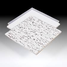 ceiling tiles suspended ceiling systems supertec ceilings