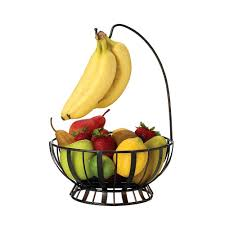 modern fruit basket fruit bowl banana hook modern fruit basket modern and fruit