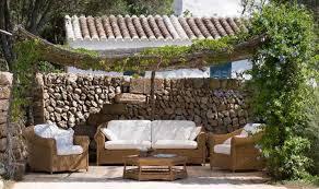 arredo giardino mobili esterno mobili da giardino spunti e suggerimenti su