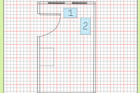 home design graph paper graph paper house plans home design and style paper house plans