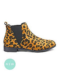 womens size 9 eee boots wide calf boots for simplybe us site