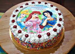 67 best happy birthday cake images images on pinterest cake