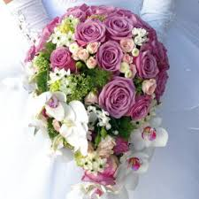 bridal flower bridal flower bouquets 1 world flowers