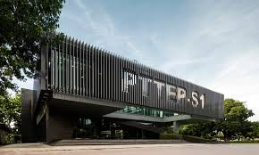 home design company in thailand collection exterior design company photos beutiful home inspiration