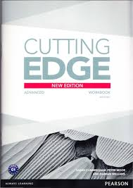 cutting edge advanced workbook with key 3e by betiana issuu
