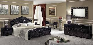 bedroom design fabulous romantic bedroom pictures bedroom ideas