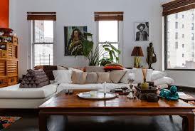 livingroom soho modern home design improvements ideas page 302 omega