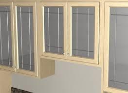Kitchen Cabinet Door Fronts Replacement Cabinet Doors Yeo Lab Com