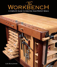 Woodworking Bench Sale June 2015 U2013 Page 16 U2013 Woodworking Project Ideas