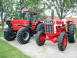 1103 best tractors images on pinterest vintage tractors