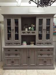 dining room buffet cabinet kitchen wonderful tall buffet cabinet kitchen credenza dining