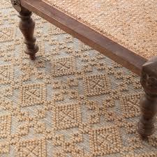 9x12 Indoor Outdoor Rug by Floor Adorable Design Of Dash And Albert Rugs For Floor