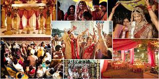 indian wedding planner 10 notable indian wedding planning tips wedding tips