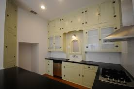 vintage metal kitchen cabinet columbus ohio kitchen bath u0026 flooring remodeling kitchen