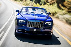 rolls royce ghost 2016 2016 rolls royce dawn first drive review motor trend