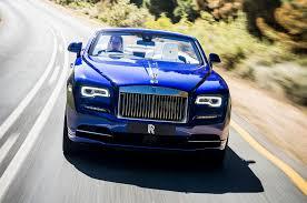 rolls royce ghost 2016 2016 rolls royce dawn first drive review motor trend