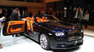 roll royce 2015 price rolls royce dawn launched digitechind in