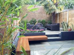 Patio Design Ideas Uk Jolly Outdoor Bar With Deck Designs Together With Pit Along