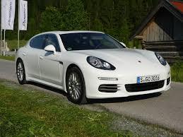 Porsche Panamera Facelift - file porsche panamera 2013 facelift 2 jpg wikimedia commons