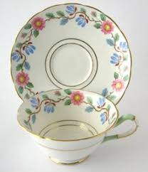 style house china tudor style house tudor cup saucer cups and saucers