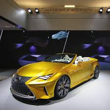 lexus lf c2 lfc2 instagram photos and videos pictastar com