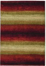 Sams Outdoor Rugs by Skyline Rug From Wild Weave By Orian Plushrugs Com