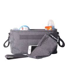 baby necessities best stroller organizer bag can hold baby s necessities for to