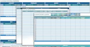 social media calendar template download planner template free