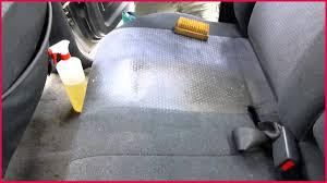 nettoyant siege auto avis de voitures ahurissant nettoyer siege cuir nettoyer siege