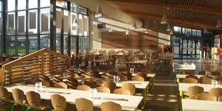 cuisines centrales cuisines centrales lennox emea