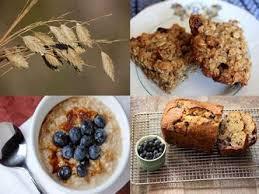 recette de cuisine pour regime recette au d avoine pour maigrir régime