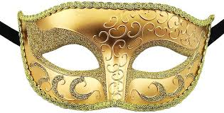 cool mardi gras masks 10 best masquerade masks for men in 2017