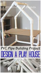 540 best pvc projects images on pinterest pvc pipes crafts and