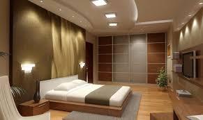 modern luxury homes interior design 22 wonderful modern luxury homes interior design house plans 39645