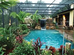 Swimming Pool Ideas Best 25 Indoor Pools Ideas On Pinterest Dream Pools Inside