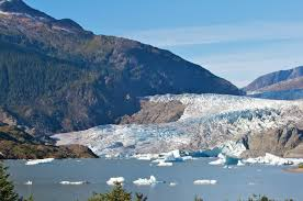 Alaska natural attractions images Top 15 best tourist attractions in juneau travel alaska jpg