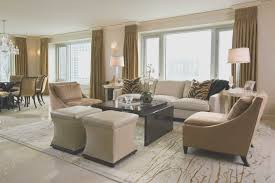 small apartment layout apartment living room layout living room furniture ideas at small