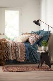 home design brand sheets bedding sets u0026 bedding collections nordstrom