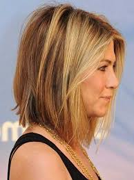Bob Frisuren Aniston by 10 Aniston Bob Haircuts
