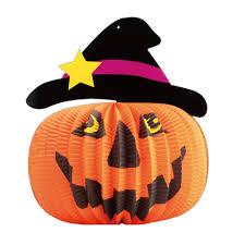funny pumpkin design promotion shop for promotional funny pumpkin