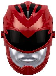amazon power rangers mighty morphin movie fx mask toys u0026 games
