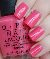 107 best opi collection images on pinterest enamels nail