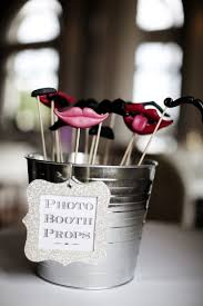 Props For Photo Booth Handmade Hilarity U2014 Inspiration For Photo Booths And Backdrops