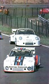 martini racing ferrari 735 best porsche images on pinterest martini racing race cars