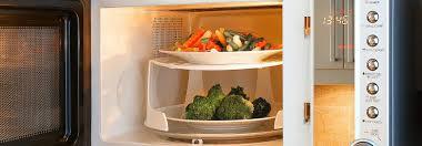 cuisiner brocoli pourquoi cuire vos légumes au micro onde fondation louis bonduelle