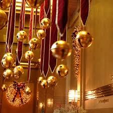 season oversized ornaments stunning photos