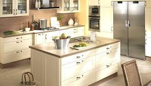 ikea cuisine promo ikea promo cuisine awesome source promo cuisine ikea luxe accueil